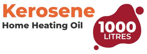 Kerosene (1,000 Litres)