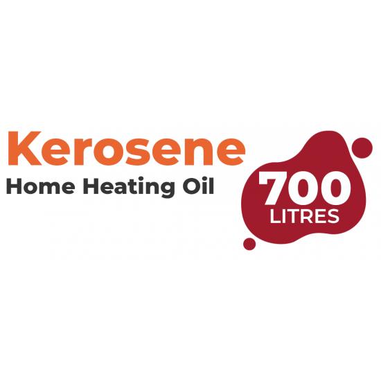 Kerosene (700 Litres) Kerosene (Home Heating)