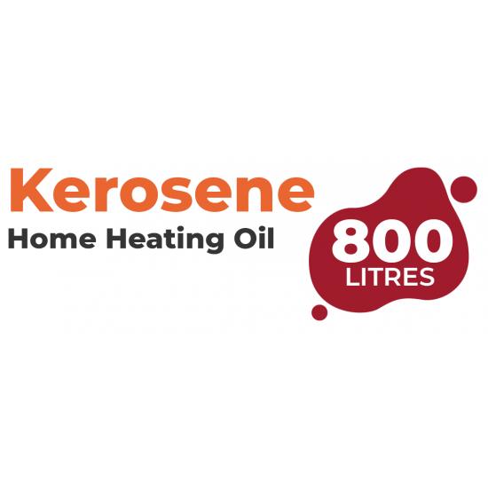 Kerosene (800 Litres) Kerosene (Home Heating)